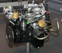 File:1979 Toyota 3A-U Type engine rear.jpg - Wikimedia Commons