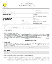 Extra Work Order Template Basic Construction Work Order Form 6 Sample Construction