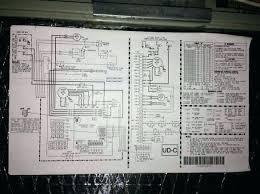 american standard air conditioner wiring diagram wiring diagram used american standard air conditioner wiring diagram wiring diagram american standard air conditioner wiring diagram
