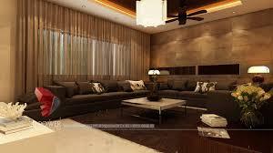 bedroom interior. 3d Visualization Bedroom Interior Design Appealing Decorating Pictures 26 . Bathroom Best