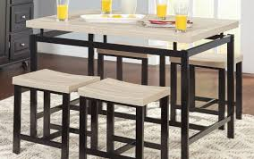 tables board metal inches design wood rooms room rustic table drawings pool coast top and set