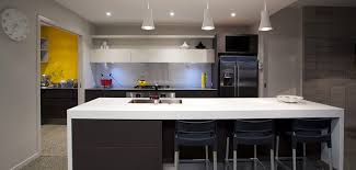 designer kitchens nz. kitchen design, pukenamu rd, taupo designer kitchens nz n