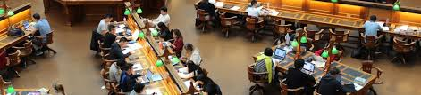online colleges scholarships and degree programs