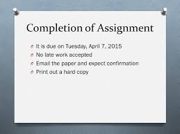 Pcor research papers