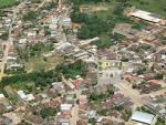 imagem de São João do Oriente Minas Gerais n-11