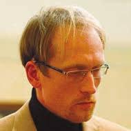 Ученые степени и срок давности европейский опыт Вольное сетевое  Андрей Заякин сотр лаб 170 ИТЭФ математическая физика