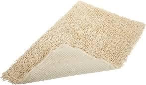 endearing 30 x 60 bath rug bathroom rugs 24 x 60 2016 bathroom ideas designs