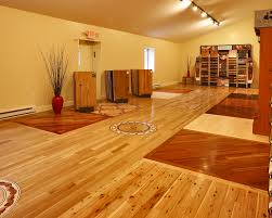 Hardwood Flooring Services in Traverse City by Practical Renovations