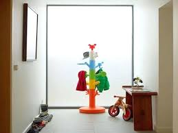 kids coat stand back to article a kids coat rack images of flowers to paint