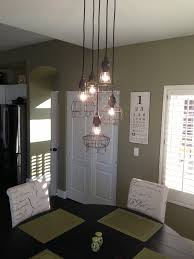 top 68 top notch wood orb chandelier bathroom chandeliers lamp dining room light fixtures large