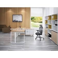 office furniture legs. China Steel Legs Office Desk/office Furniture Manufacturer E