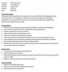 cover letter for medical receptionist resume netpress