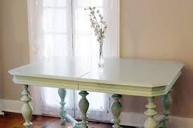 paint furniture without sandingHow to Paint Furniture Without Sanding  Hunker
