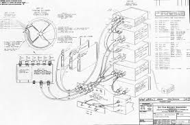 Wiring diagram heater blower fuse location fiat 500 saturn sky fuse box diagram at free