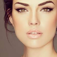10 perfect wedding makeup ideas for brown eyes wedding makeup looks for brunettes with brown eyes