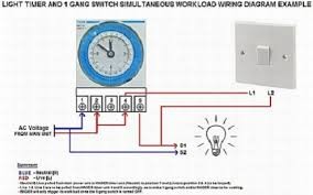 wiring diagram for light timer wiring image wiring all hager timer wiring diagram jodebal com on wiring diagram for light timer