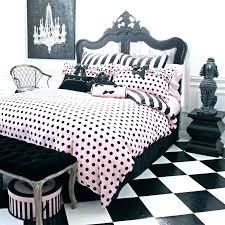 polka dots duvet covers black and white polka dot bedding polka dot queen comforter sets blue polka dots duvet covers