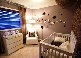 best lamp for baby room turtle baby rooms lamp baby room