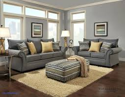 define contemporary furniture. Contemporary Furniture Definition Define  Meaning Define Contemporary Furniture