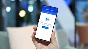 File a claim for your xfinity mobile protection plan is provided by assurant solutions. Xfinity Mobile Introduces 5g Data Options
