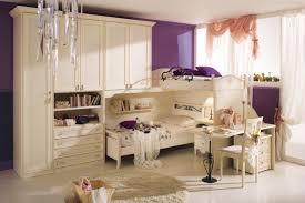 Camerette principessa: un mondo di camerette per ragazzi. classic