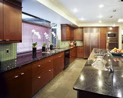 Kitchen Cabinet Color Schemes U2013 SL Interior DesignInterior Design Ideas For Kitchen Color Schemes