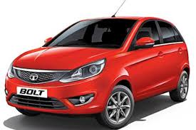tata new car launch zestTata Motors together with DIMO to launch ZEST and BOLT in Sri Lanka