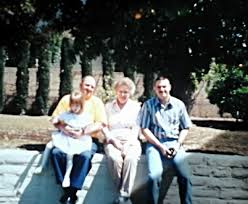 Ava Kelley Obituary - El Dorado, California   Legacy.com