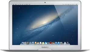 Apple MacBook, air (13-inch, 2017) price in, dubai, UAE