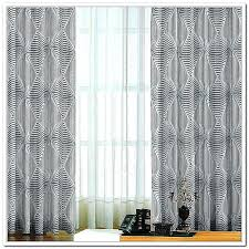 window curtains at luxury image gallery ds jcpenney window curtains window curtains at luxury image gallery