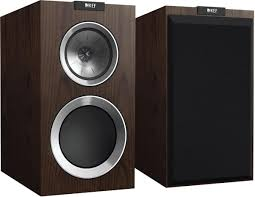 kef r700. kef r300 speakers (pair) kef r700
