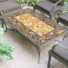 Outdoorpatio table covers home Round Home Depot Patio Furniture Covers Home Depot Chairs All Weather Wicker Furniture Caridostudio Furniture Fascinating Home Depot Patio Furniture Covers With