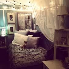 Cute Bedrooms Ideas Interior