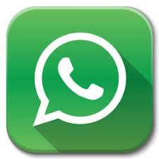 Apps Symbol Apps Whatsapp Icon Flatwoken Iconset Alecive