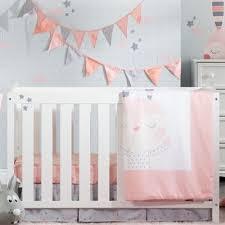 Dream Catcher Crib Set Dream Catcher Crib Bedding Wayfair 40