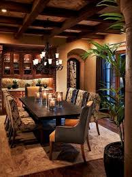 Tuscan Home Interiors Set