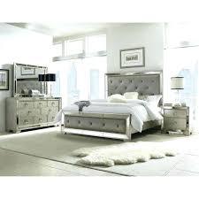 Hollywood Swank Bedroom Set Bedroom Set Bedroom Design Awesome Swank ...