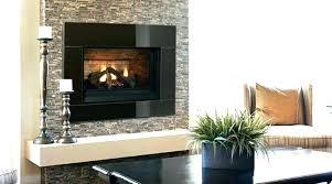 regency fireplace reviews fireplace inserts review user friendly from regency regency gas fireplace reviews