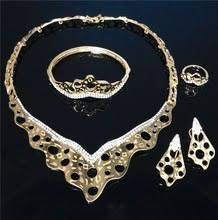 handmade jewelry s handmade jewelry s supplieranufacturers at alibaba