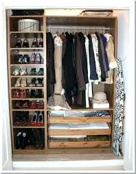 shoe closet organization shoe storage ideas for small closets wardrobe shoe rack beautiful for small closet