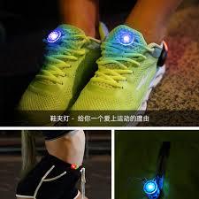 <b>1pc Bicycle Wheel</b> Light Spoke String Strip Lamp Mini Bike Safety ...