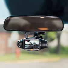 should you install a dash cam