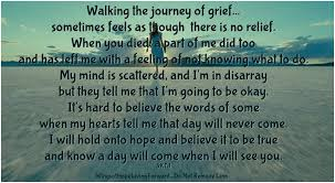 Inspirational Quotes For Lost Loved Ones Quotes Of Losing A Loved One Awesome Photos Inspirational Quotes 40
