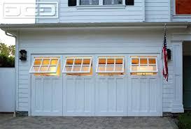 barn garage doors for sale. Garage Door Prices Carriage Doors For Modern Style  Openers 16x7 . Barn Sale