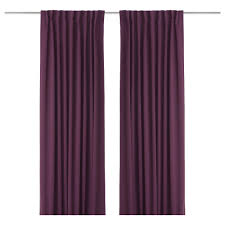 Lilac Bedroom Curtains Billy Gnedby Bookcase White Lilacs Dark And Curtains
