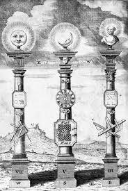 Freemason Symbols The Meanings Of Freemasonrys Masonic