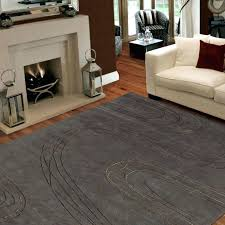 unique shaped rugs area rugs home depot rug unique sensational large size of kitchen