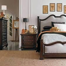 decoration medium size of country style bedroom sets cottage farmhouse king set western furniture uk