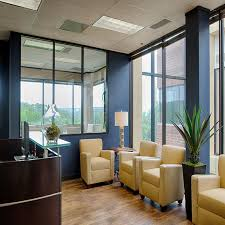 law office design ideas commercial office. Stunning Accounting Office Design Ideas Law Interior School Commercial N