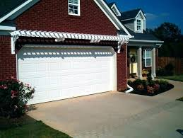 garage door trellis arbor over garage door trellis over garage arbor over garage best pergola over garage door trellis trellis over